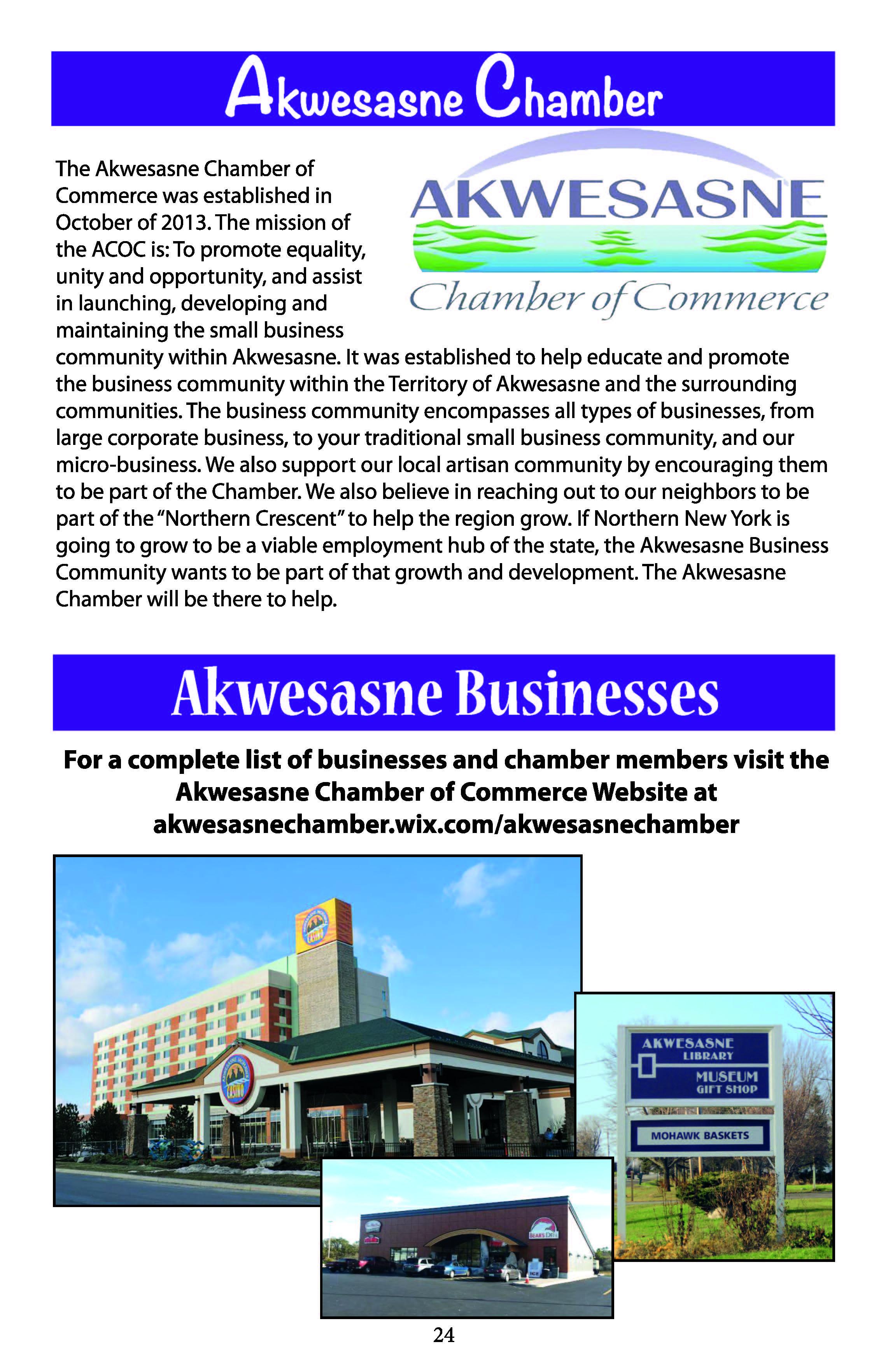 Akwesasne Magazine 2019 PRINT_Page_25