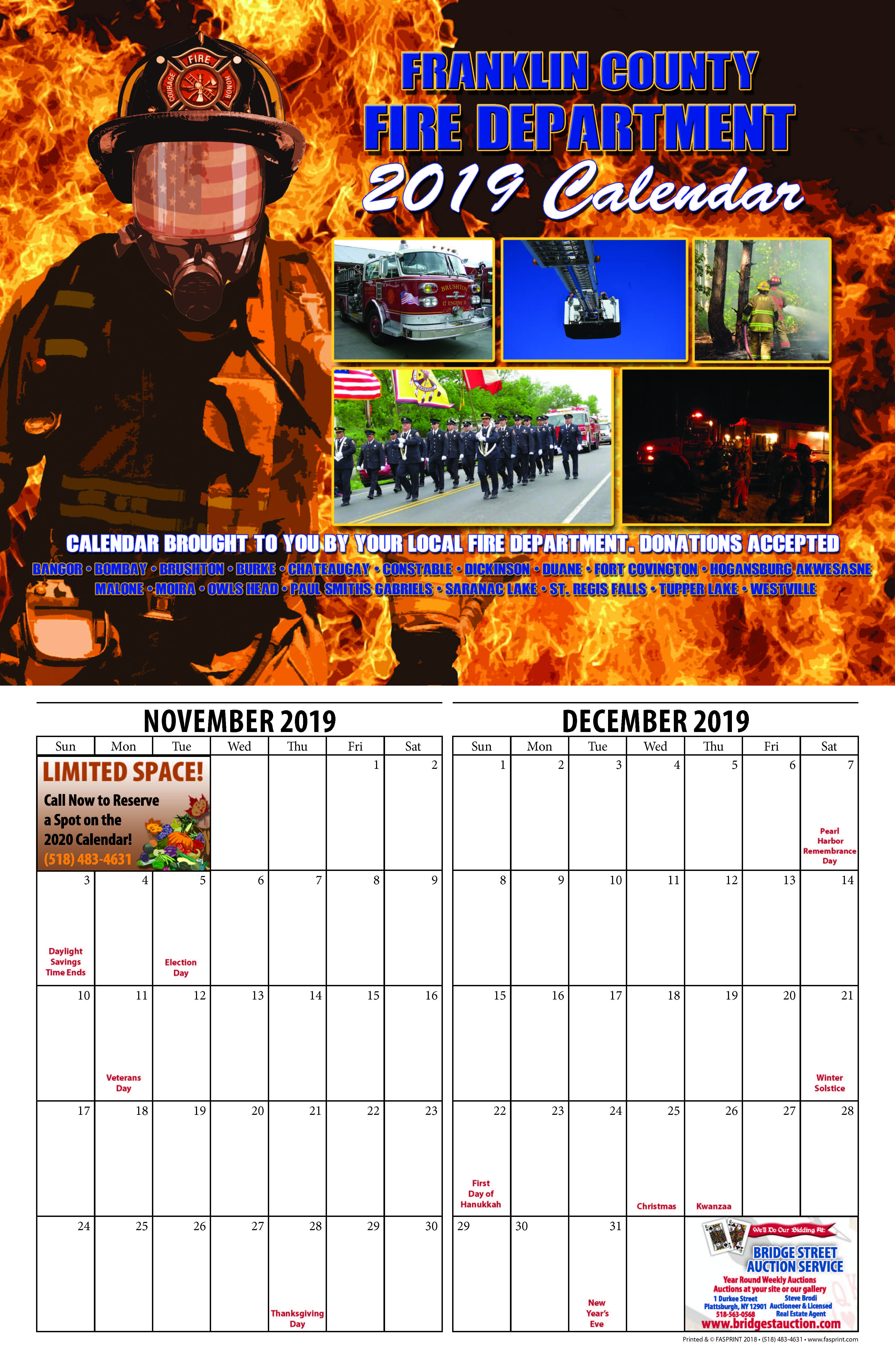 Franklin County Fire Calendar 2019 Print set up_Page_02