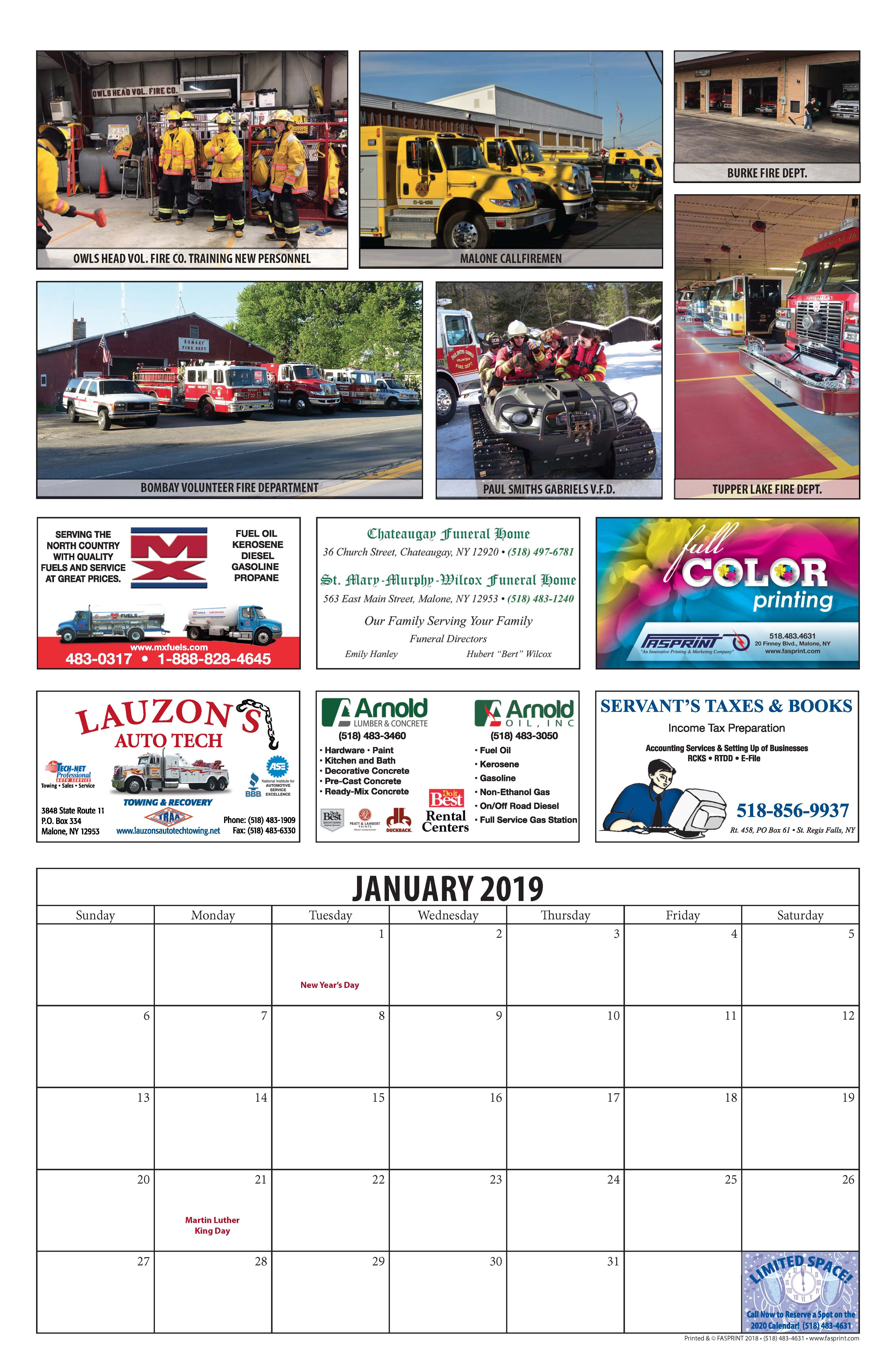 Franklin County Fire Calendar 2019 Print set up_Page_03