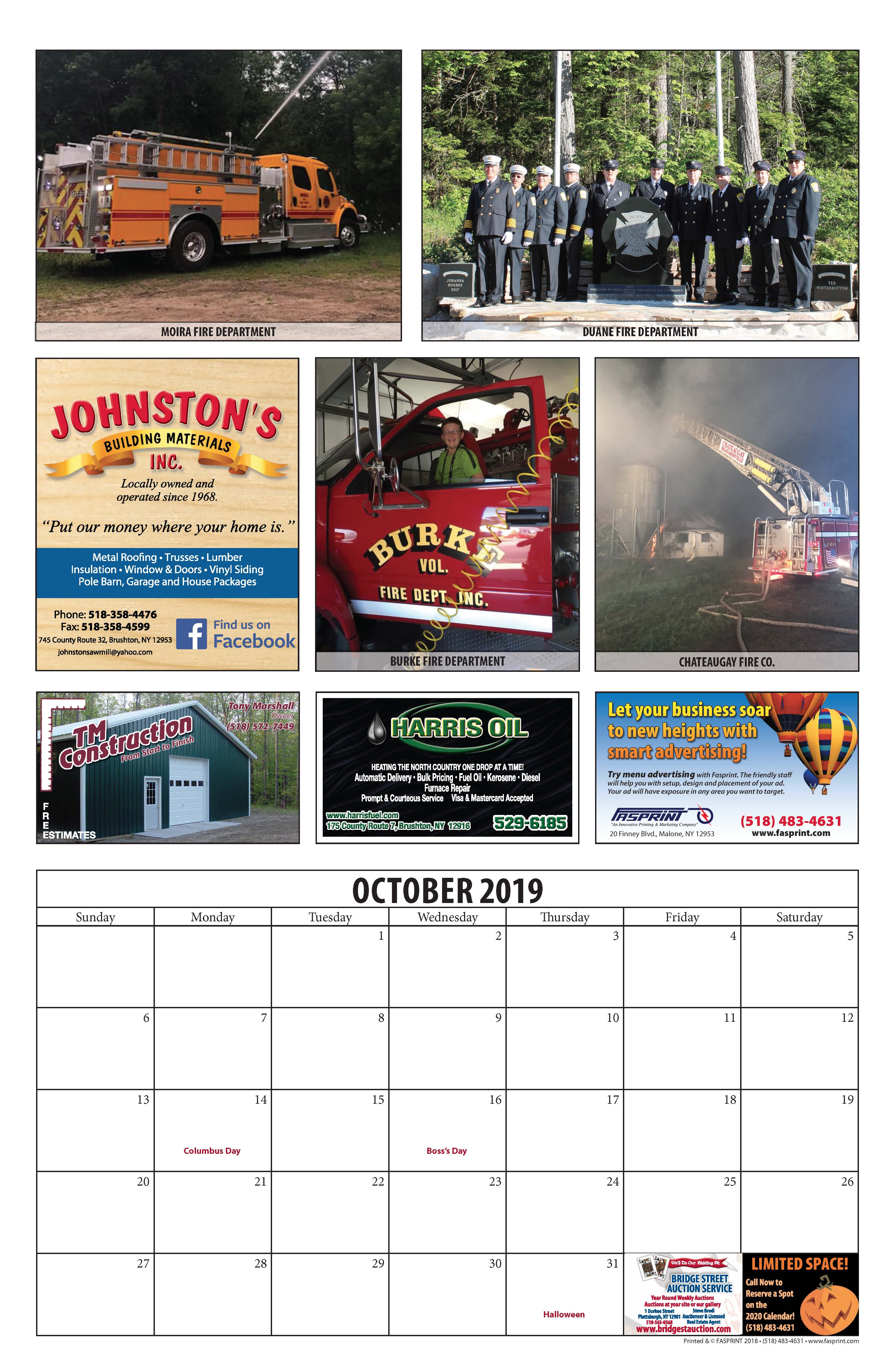 Franklin County Fire Calendar 2019 Print set up_Page_04