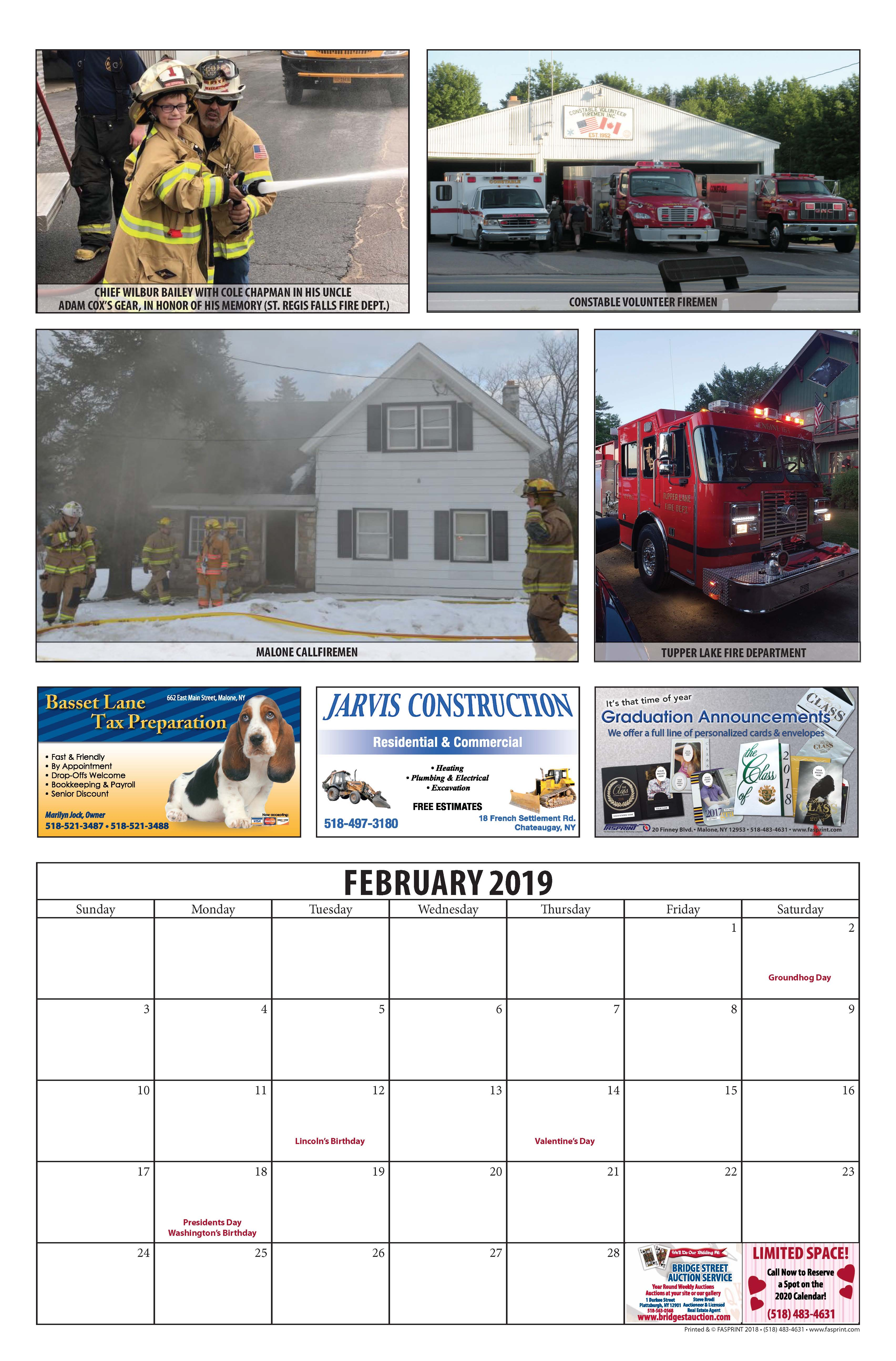 Franklin County Fire Calendar 2019 Print set up_Page_05