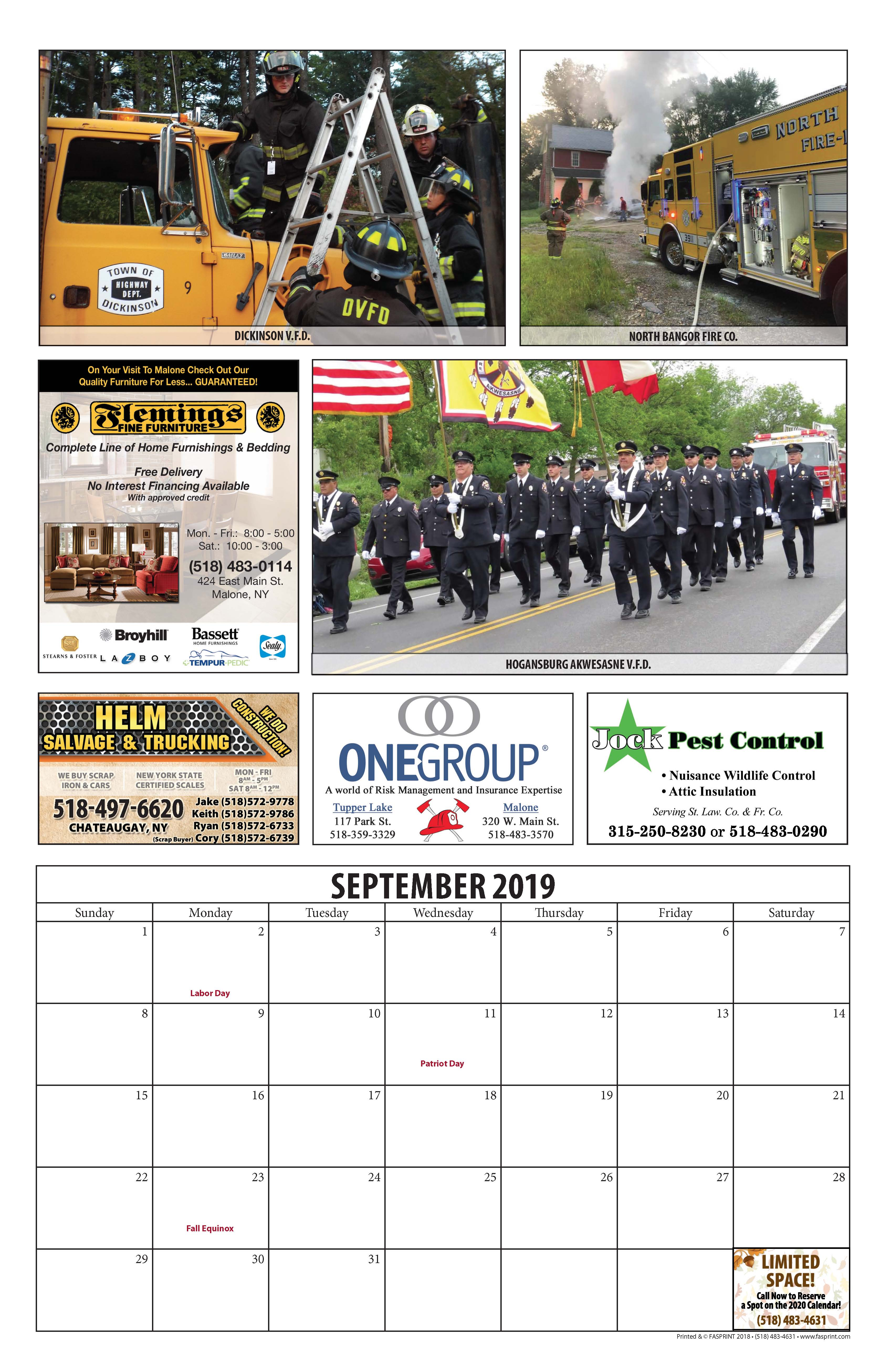 Franklin County Fire Calendar 2019 Print set up_Page_06