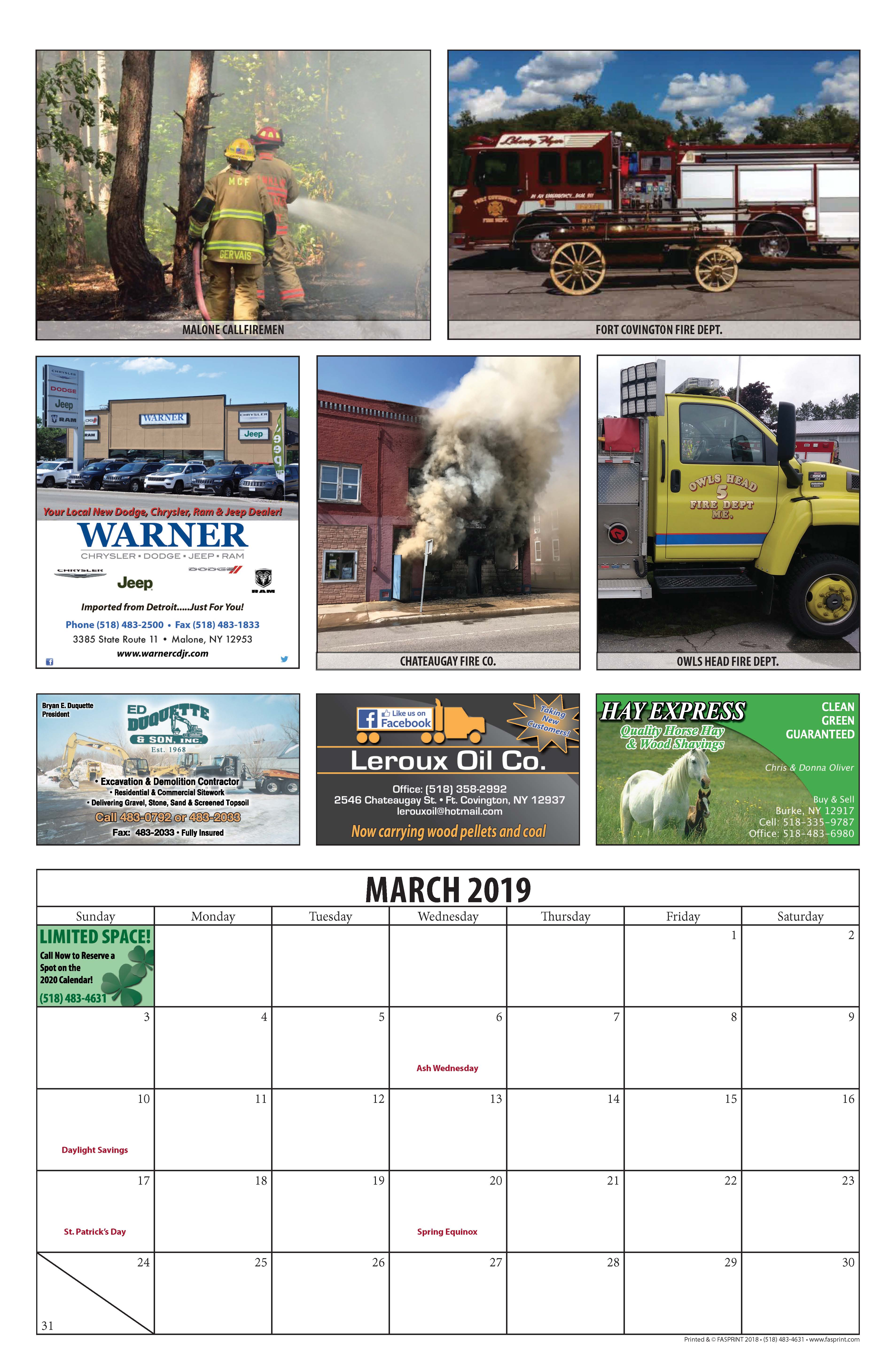 Franklin County Fire Calendar 2019 Print set up_Page_07