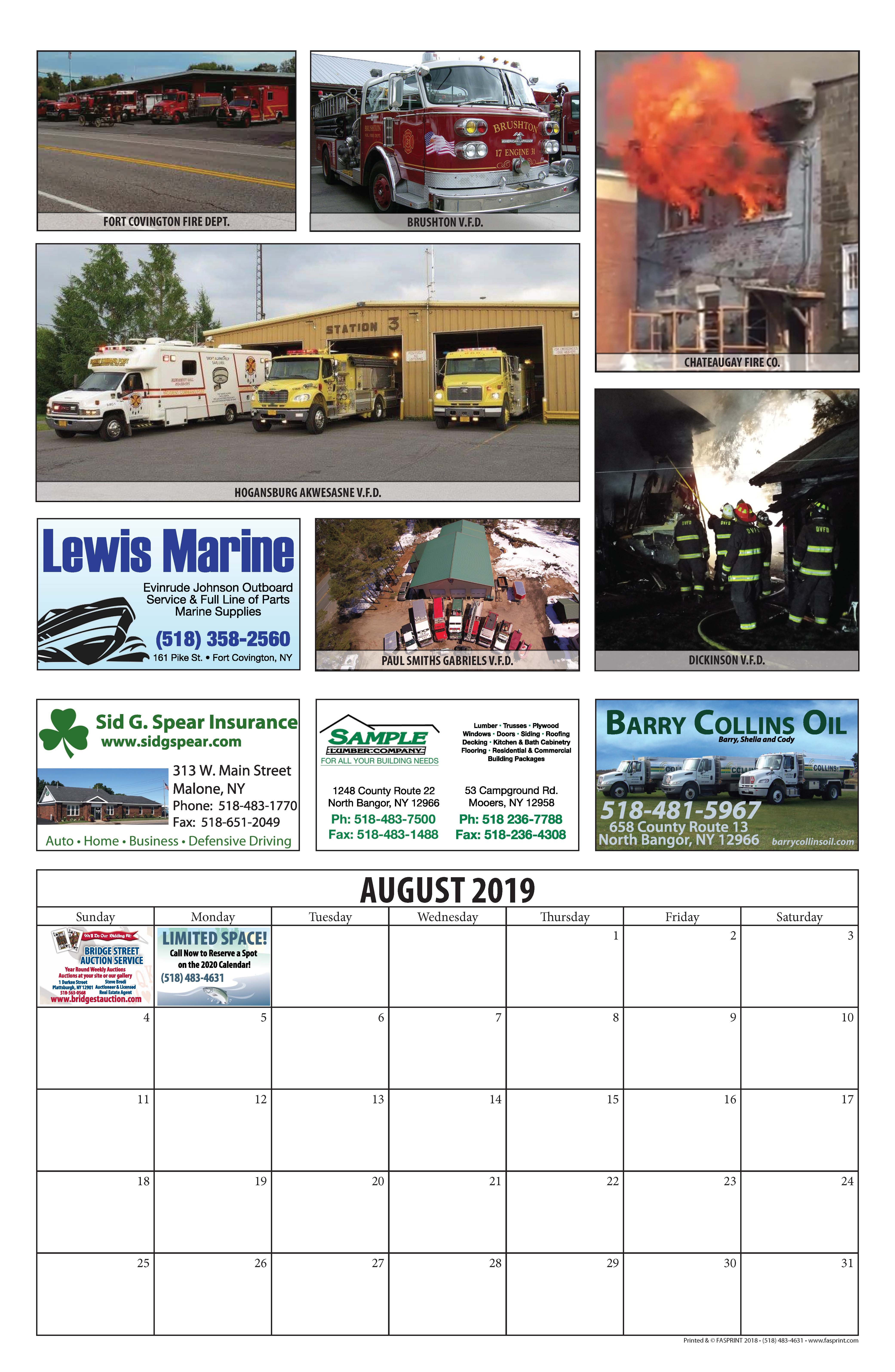 Franklin County Fire Calendar 2019 Print set up_Page_08