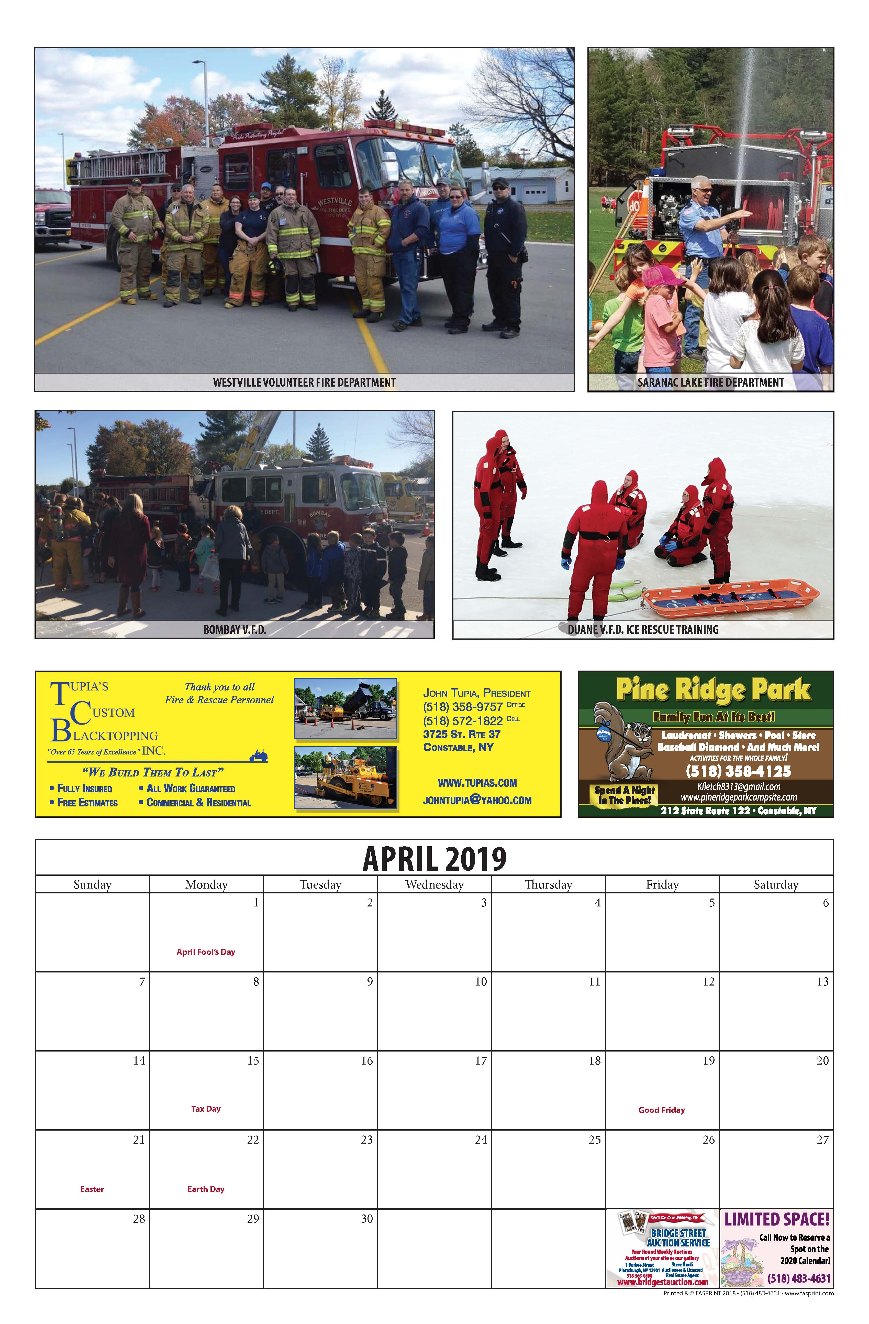 Franklin County Fire Calendar 2019 Print set up_Page_09