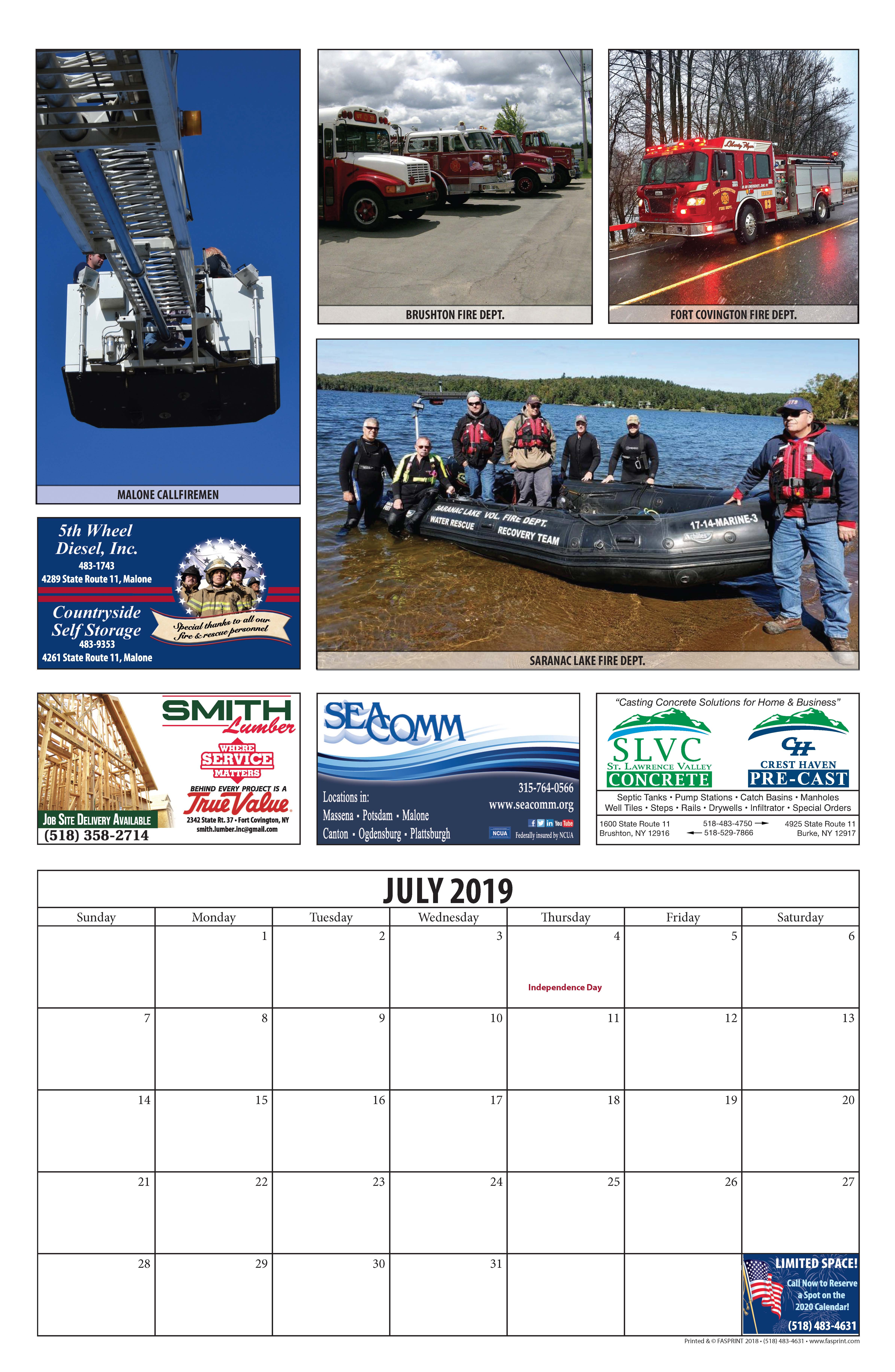 Franklin County Fire Calendar 2019 Print set up_Page_10