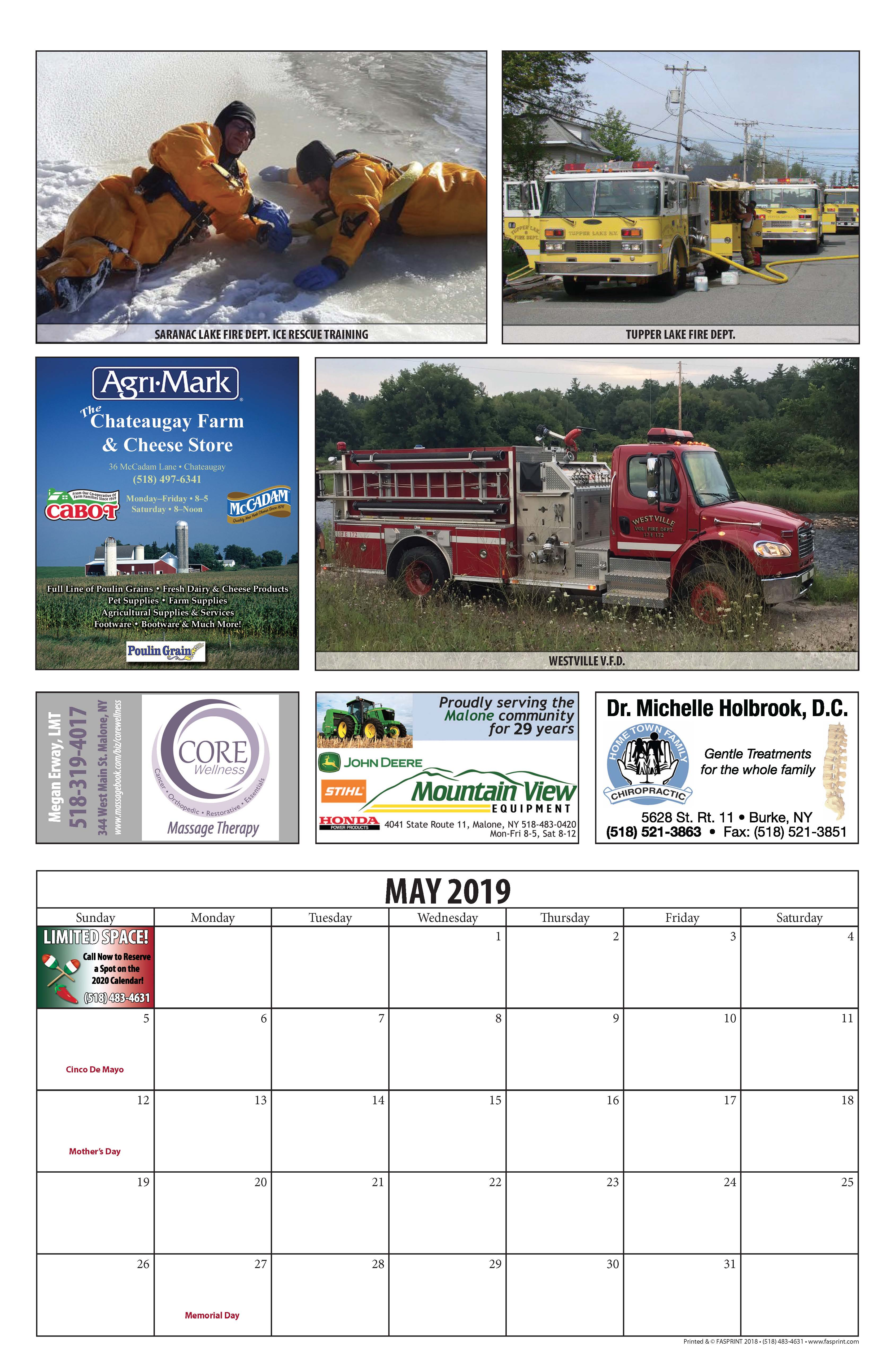 Franklin County Fire Calendar 2019 Print set up_Page_11