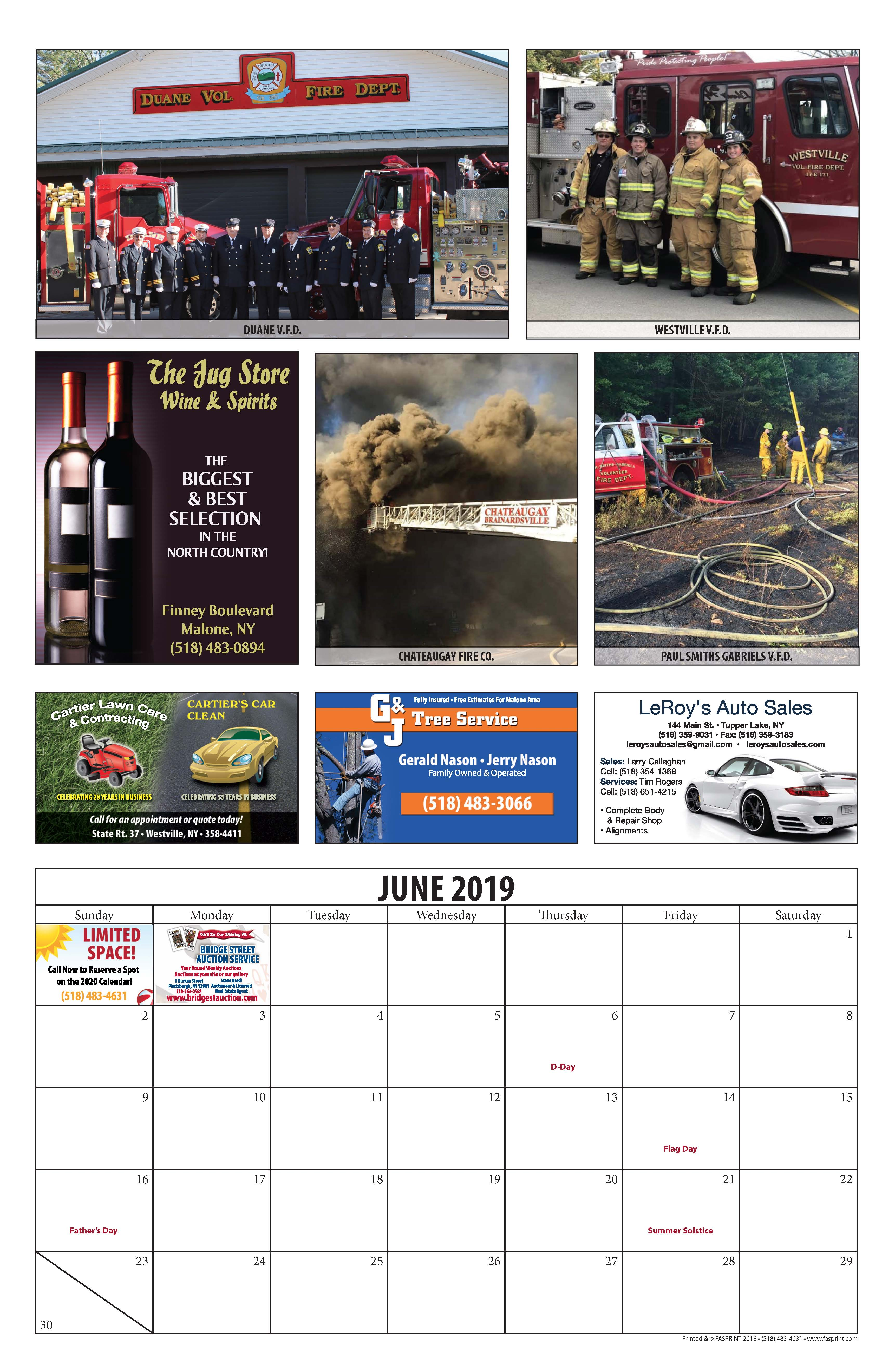 Franklin County Fire Calendar 2019 Print set up_Page_12