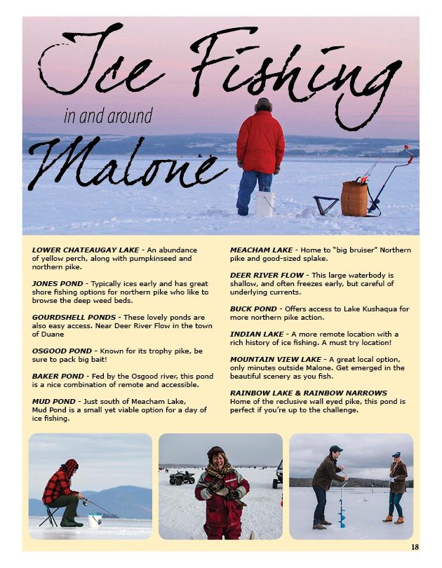 Malone-Directory-2019-Vol-119-1