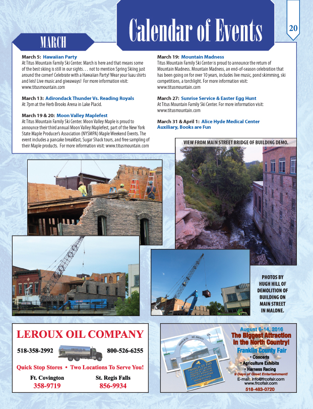 Malone Fall and Winter Pg 20