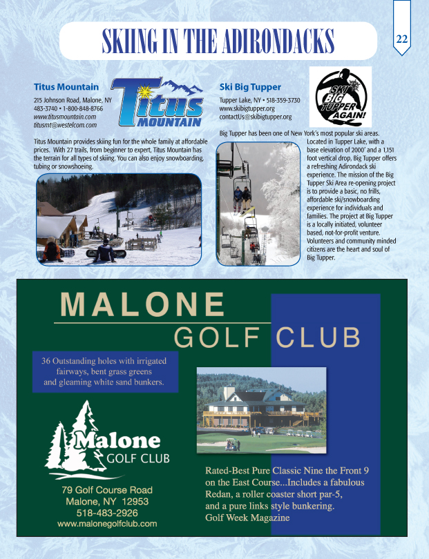 Malone Fall and Winter Pg 22