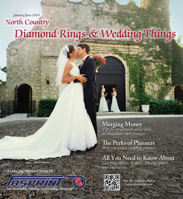 NCDRWT Cover